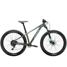 Rower ścieżkowy damski Trek Roscoe 6 2019
