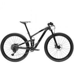 Rower górski Trek Top Fuel 9.8 SL 2019