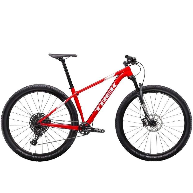 Rower górski Trek Procaliber 6 2019