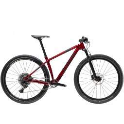 Rower górski Trek Procaliber 9.7 2019