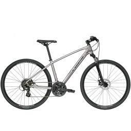 Rower crossowy Trek Dual Sport 1 2019