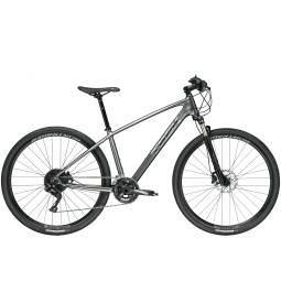 Rower crossowy Trek Dual Sport 4 2019