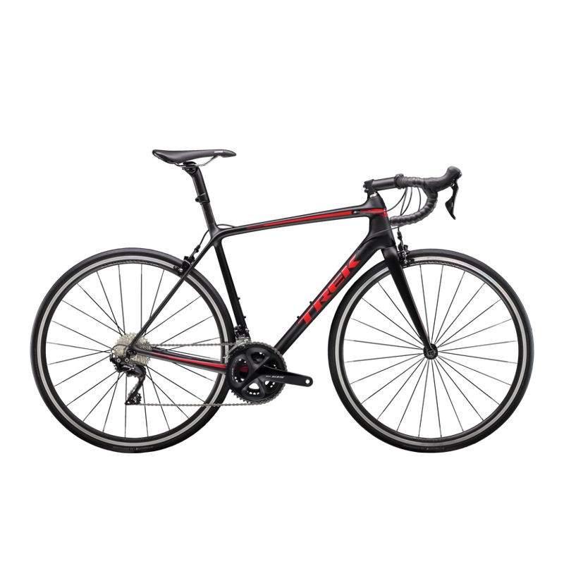 Rower szosowy Trek Emonda SL 5 2020