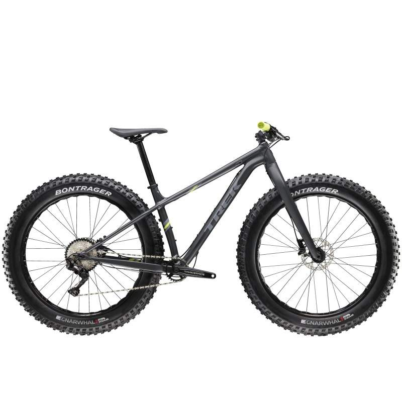 Rower fatbike Trek Farley 5 2019