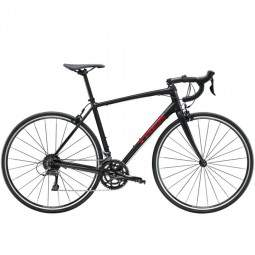 Rower szosowy Trek Domane AL 2 2019