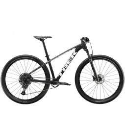 Rower górski Trek X-Caliber 8 2020