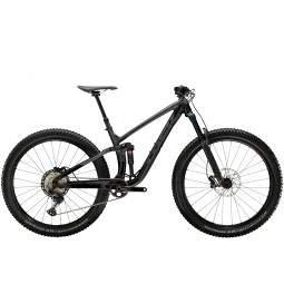 Rower ścieżkowy Trek Fuel EX 8 XT 2020