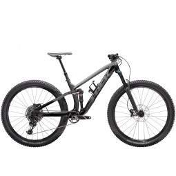 Rower ścieżkowy Trek Fuel EX 9.7 2020