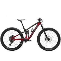 Rower ścieżkowy Trek Fuel EX 9.8 2020