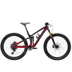 Rower ścieżkowy Trek Fuel EX 9.9 2020