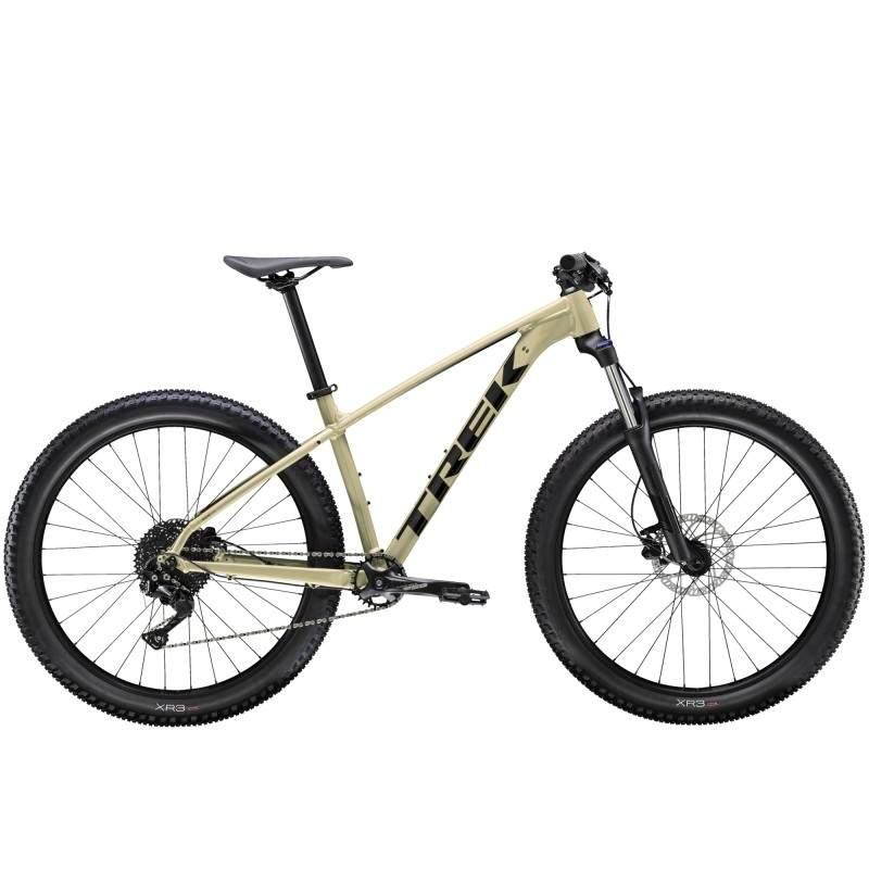 Rower ścieżkowy Trek Roscoe 6 2020