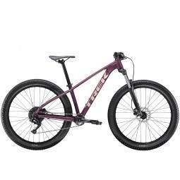 Rower ścieżkowy Trek Roscoe 6 damski 2020