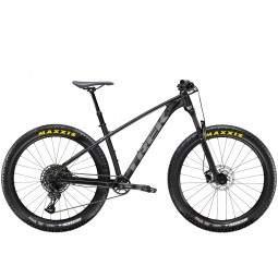 Rower ścieżkowy Trek Roscoe 7 2020
