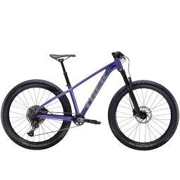 Rower ścieżkowy Trek Roscoe 8 damski 2020