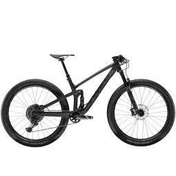 Rower ścieżkowy Trek Top Fuel 9.8 2020