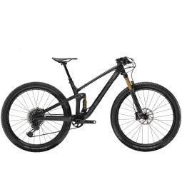 Rower ścieżkowy Trek Top Fuel 9.9 2020