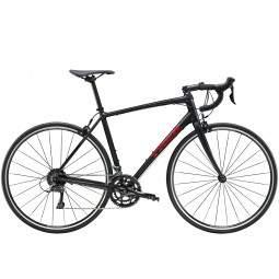 Rower szosowy Trek Domane AL 2 2020