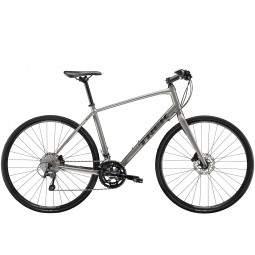 Rower fitness Trek FX Sport 4 2020