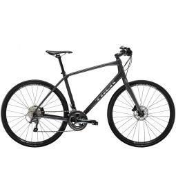 Rower fitness Trek FX Sport 5 2020