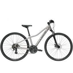Rower crossowy Trek Dual Sport 1 damski 2020