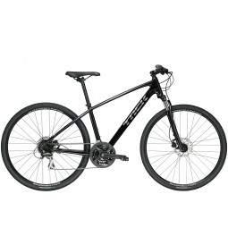 Rower crossowy Trek Dual Sport 2 2020