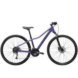Rower crossowy Trek Dual Sport 3 damski 2020