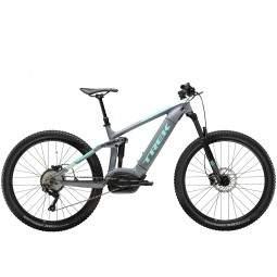 Rower górski elektryczny Trek Powerfly FS 5 W 2020