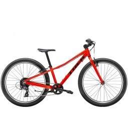 Rower młodzieżowy Trek Precaliber 24 8-speed Boy's 2020