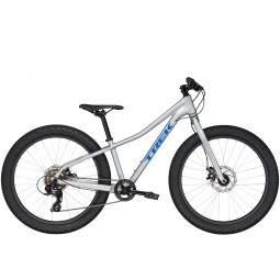 Rower młodzieżowy Trek Roscoe 24 2020
