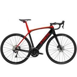 Rower szosowy elektyczny Trek Domane+ LT 2020