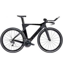 Rower szosowy Trek Speed Concept 2020