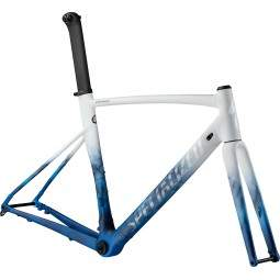 Frameset szosowy Specialized Allez Sprint Disc 2020