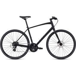 Rower fitnessowy Specialized Sirrus 2020