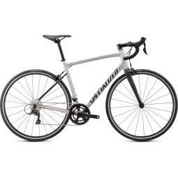 Rower szosowy Specialized Allez Sport 2020