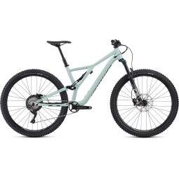 Rower ścieżkowy Specialized Stumpjumper St Comp Alloy 29 2020