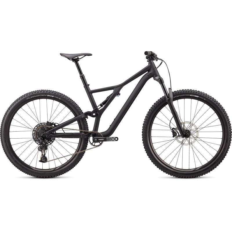 Rower ścieżkowy Specialized Stumpjumper St Alloy 29 2020