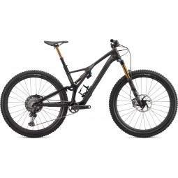 Rower ścieżkowy Specialized S-works Stumpjumper 29 2020