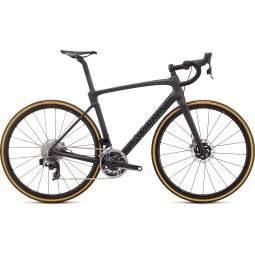 Rower szosowy Specialized S-works Roubaix -Sram Red Etap AXS 2020