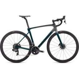 Rower szosowy Specialized Roubaix Pro Sram Force Etap AXS 2020