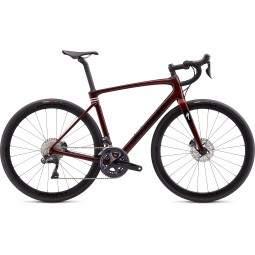 Rower szosowy Specialized Roubaix Expert 2020