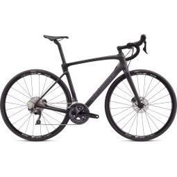 Rower szosowy Specialized Roubaix Comp 2020