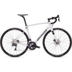 Rower szosowy Specialized Roubaix Comp Shimano Ultegra Di2 2020
