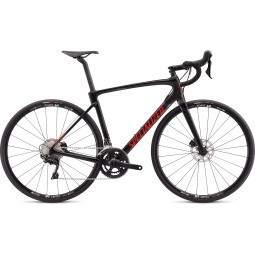 Rower szosowy Specialized Roubaix Sport 2020