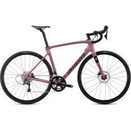 Rower szosowy Specialized Roubaix 2020