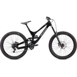 Rower zjazdowy Specialized Demo 8 27.5 2020