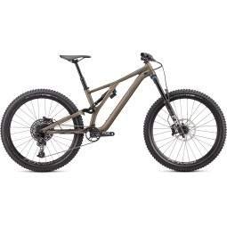 Rower ścieżkowy Specialized Stumpjumper Evo Comp Alloy 27.5 2020