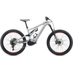 Rower elektryczny enduro Specialized Kenevo Comp 2020