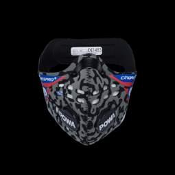 Maska antysmogowa Respro Cinqro