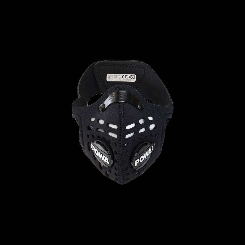 Maska antysmogowa Respro Sportsta W19 CE