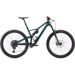 Rower ścieżkowy Specialized Stumpjumper ST Limited Downieville Carbon 2020